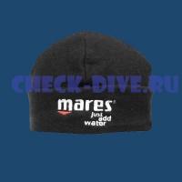 Шапка Флисовая Mares 1