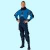 Сухой гидрокостюм AquaLung Tri light