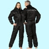 Поддёва Waterproof Warmtec 300