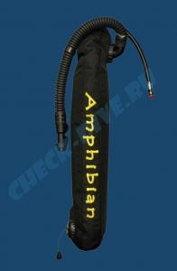 Amphibian Gear крыло 20Lb 9кг 1