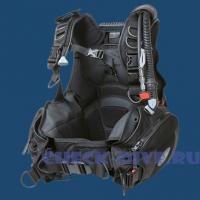 Компенсатор плавучести Scubapro Х-Black 2