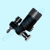 Подводная крякалка двухсредная Akvilon
