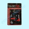 Подводный звуковой сигнал DiveAlert Plus