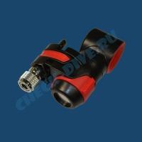 Подводный звуковой сигнал DiveAlert Plus 2