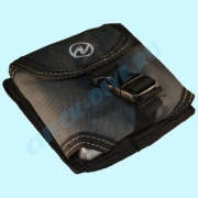 Грузовой карман на баллонный ремень