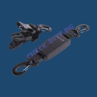 Ретрактор с автоблокировкой 1