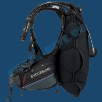 BCD Oceanic Excursion 2 1