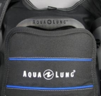 Жилет компенсатор Aqualung PRO HD 5
