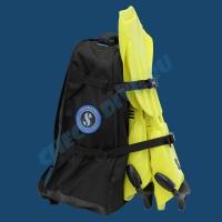 Жилет компенсато Scubapro Hydros Pro  6