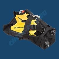 Жилет компенсатор Scubapro Hydros Pro 7