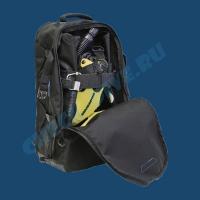 Жилет компенсато Scubapro Hydros Pro  4