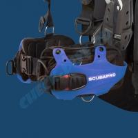 Жилет компенсато Scubapro Hydros Pro  1