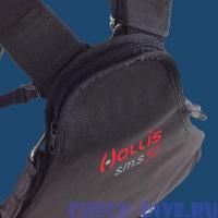Сайдмаунт Hollis SMS50 Travel 3