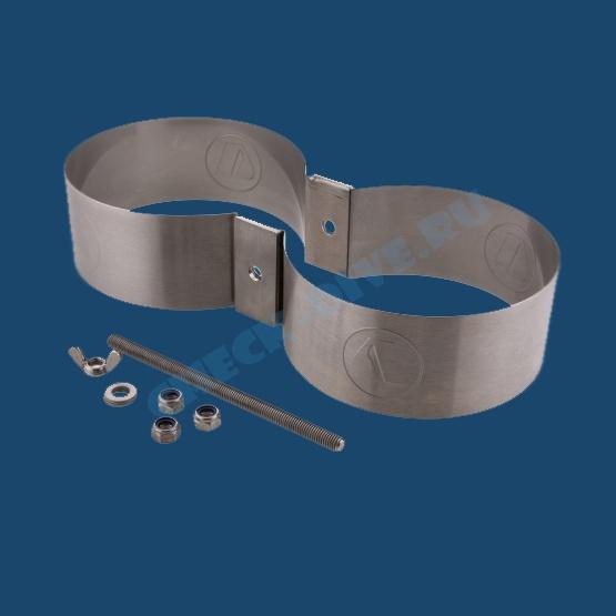 Комплект колец для спарки Apeks