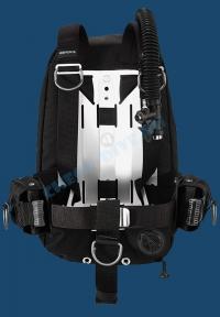 Крыло WTX-D30 Apeks 6