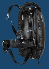 Крыло Apeks WTX D30 усиленное 2