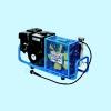 Компрессор Coltri MCH-6-SR бензиновый