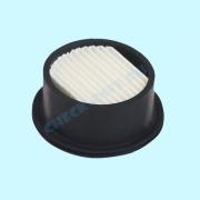 Воздушный фильтр всасывающего партубка Coltri MCH-6
