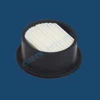Воздушный фильтр всасывающего партубка Coltri MCH-6 1
