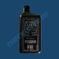 Наполнитель фильтра активированный уголь для Coltri 1
