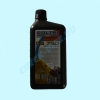 Масло компрессорное синтетическое Coltri, 1л