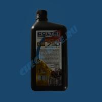 Масло компрессорное синтетическое Coltri, 1л 1