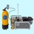 Компрессор электрический Барос-100 Э