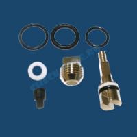 Сервисный набор для заправочного штуцера компрессора Coltri 1