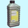 Масло компрессорное синтетическое