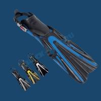 Ласты для дайвинга Mares Volo Power 3
