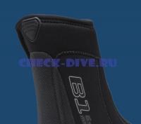 Боты Waterproof B1 3