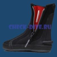 Боты Waterproof B1 4