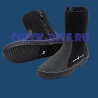 Боты Waterproof B2 1