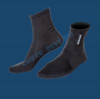Носки Waterproof Bodytec 1