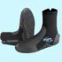 Неопреновые боты Comfort Zip 5мм