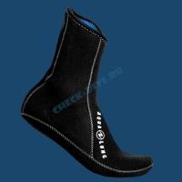 Носки Aqualung Ergo 3мм 1