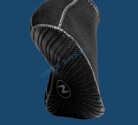 Носки Aqualung Ergo 3мм 4