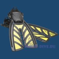 Ласты Vortex V-16  1