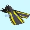 Ласты Oceanic Viper