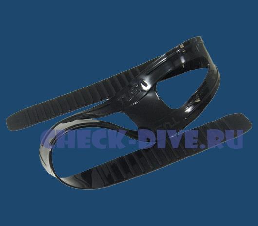 Запасной ремешок маски Tusa