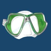 Маска Mares X-Vision Liquidskin 1