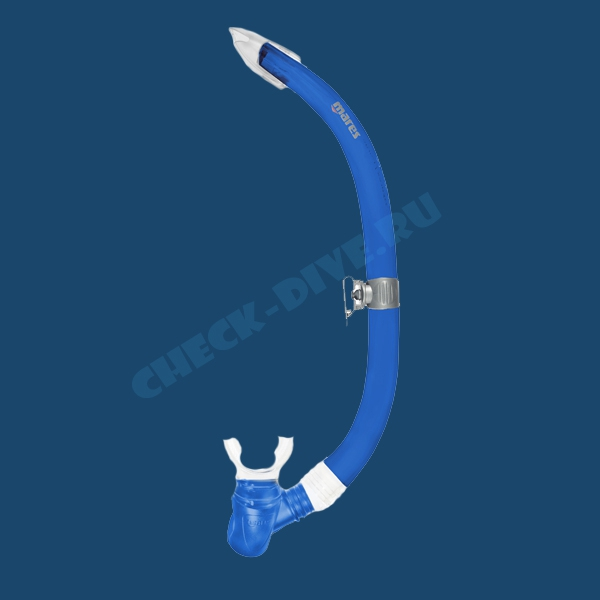 Трубка для плавания Mares Hydrex Purge