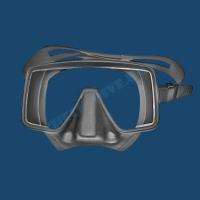 Маска для плавания Tekno  1