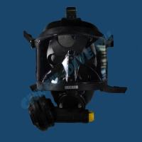 Водолазная маска AGA MK II  1