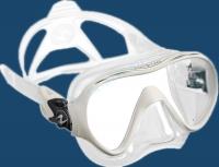 Маска для плавания Aqua Lung Linea 5