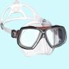 Маска Aqua Lung Look2