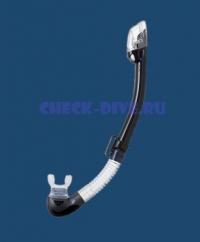 Трубка Tusa Hyperdry Elite II Snorkel SP-0101 2