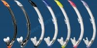 Трубка для плавания Zephyr 3