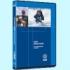 Видеокурс Rescue Diver на DVD на русском языке