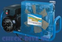 Компрессор электрический Coltri Sub MCH 6/EM 1
